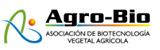 Agrobio Colombia