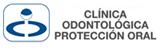 Protección Oral